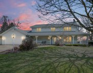 5685 English Ct, Fitchburg image