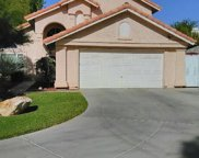 5617 REDQUAIL Circle, North Las Vegas image