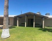 8140 W Amelia Avenue, Phoenix image