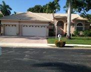 10251 Allamanda Circle, Palm Beach Gardens image