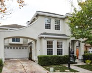 556 Cherry Blossom Ln, Campbell image