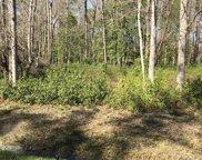 60 Pinewood Drive, Carolina Shores image