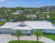 48 Ocean Drive Drive, Jupiter Inlet Colony image