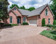 1404 Fort Gaines Place, Brentwood image