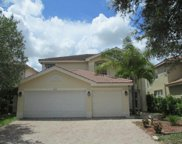 5014 Nautica Lake Circle, Greenacres image