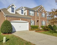1269 Wheatley Forest Dr, Brentwood image