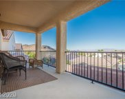 720 JANE EYRE Place, Henderson image