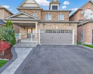 27 Duffin Dr, Whitchurch-Stouffville image