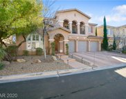 948 WHITE FEATHER Lane, Las Vegas image