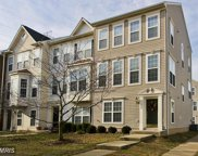 21015 KITTANNING LANE, Ashburn image