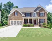 7328 Bird Song Pl, Flowery Branch image