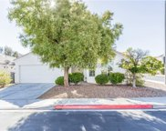 3199 MISTY WINDS Court, Henderson image