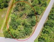 26054 Explorer Road, Punta Gorda image