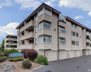 1113 5th Ave S Unit 308, Edmonds image