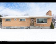 4031 S Ivana St W, West Valley City image