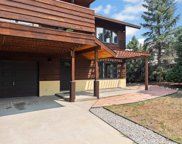 330 Cherry Drive Unit B, Steamboat Springs image
