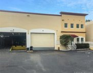 3750 Nw 114th Ave Unit #1, Doral image