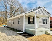 3200 Dupuy Road, Chesterfield image