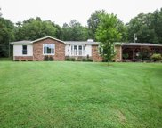 3148 Boxley Valley Rd, Franklin image