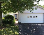 80 Tall Tree Drive, Penfield image