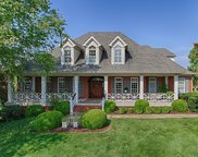1006 Gettysvue Drive, Knoxville image
