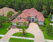 264 CLEARWATER DR, Ponte Vedra Beach image