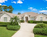 153 AZALEA POINT DR South, Ponte Vedra Beach image