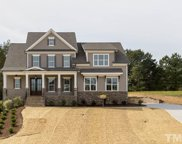 3224 Donlin Drive, Wake Forest image