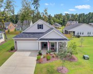 108 Bethpaige Court, Summerville image