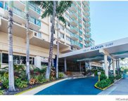 444 Kanekapolei Street Unit 1213, Honolulu image