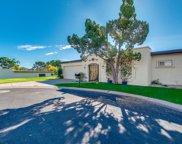 6055 E Vernon Avenue, Scottsdale image