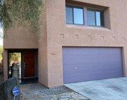 2164 E Gazania, Tucson image
