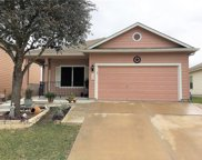 11402 Morgans Point St, Manor image