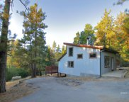 53425 Marian View Dr, Idyllwild image