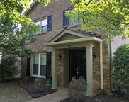 124 Boxwood Dr, Franklin image