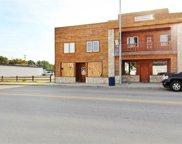 8 Main Street S, Velva image