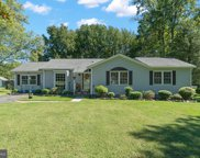 14372 Round Hill Rd, King George image