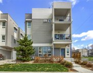 2725 W 25th Avenue Unit 6, Denver image