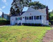 340 Hicksville  Rd, Massapequa image