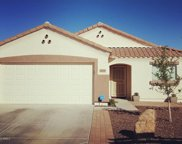 21535 N 120th Avenue, Sun City image