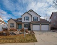 7068 Chestnut Hill Street, Highlands Ranch image