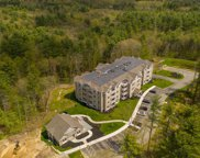 7 Willey Creek Road Unit #108, Exeter image