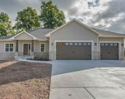 465 Meadow Wind Drive, Green Bay image