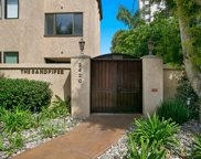 2420 Torrey Pines Road Unit #A302, La Jolla image