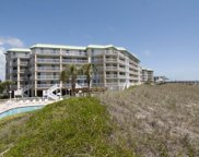 135 South Dunes Drive Unit 405, Pawleys Island image