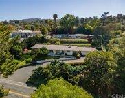 27661     Palos Verdes Drive E, Rancho Palos Verdes image