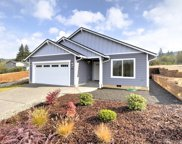 205 Curlew Ct, Hoquiam image