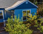 762 Pine  Street, Santa Rosa image