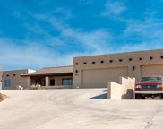 895 Wallingford Circle, Lake Havasu City image
