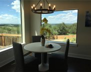 302 Sinclair Dr, Spicewood image